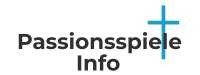 cropped-Passionsspiele-Logo.png